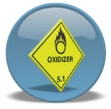 buy hazchem labels