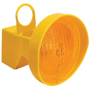 Static Cone Light BS3143
