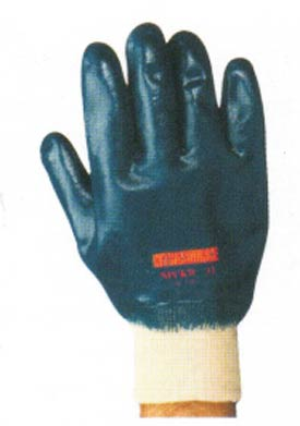Heavy Duty Gloves Safety Equipment