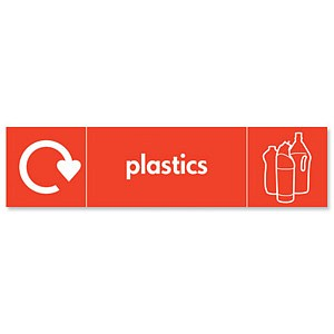 Recycle Plastics Hanger Environmental